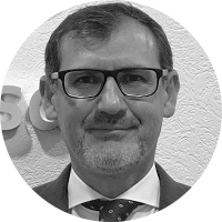 Ciro García Armesto