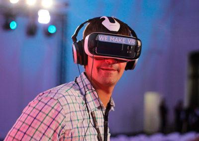 EmTech-France-VR