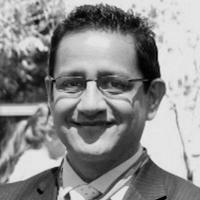 Alex Stephan Villazón