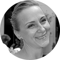 Anna Tórz