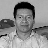 César Beltrán