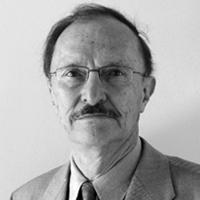 Carlos Rolz