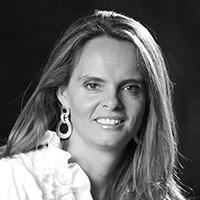 Carolina Eterovic