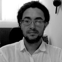 Cristiano Gallep