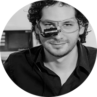 Daniel Cuartas