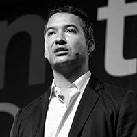 Ernesto Gálvez