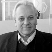Fernando Amestoy