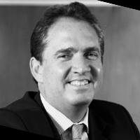 Fernando Balbuena Favarato