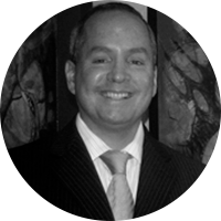 Fernando Jiménez-Motte