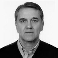 Fernando Pliego