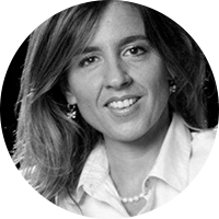 Francisca Valdés