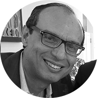 Guido Caicedo