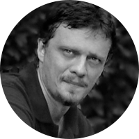 Hernan Roig