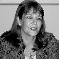 Ingrid Stoeckicht