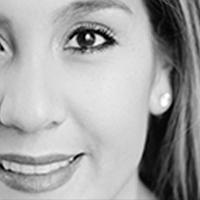 Isabella Muñoz