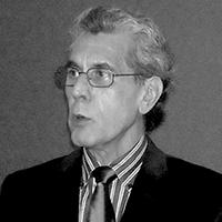 Joaquín Tutor
