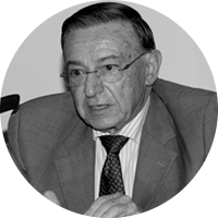 José Domingo Carrillo