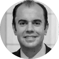Juan Carlos Garavito