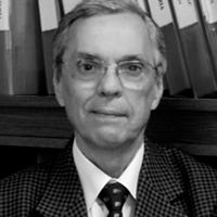 Julio César Fernández