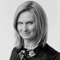 Katarzyna Królak-Wyszyńska