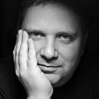 Krzysztof Szczypiorski