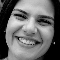 Lorena Ríos