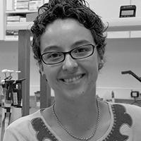 María Adelaida Gómez