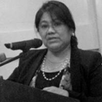 Marlene Muñoz