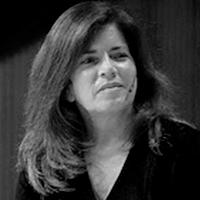 Paloma Cabello