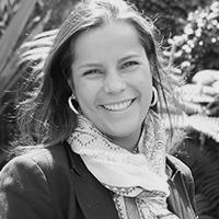 Tatiana León