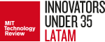 Innovators Under 35 Latam Summit