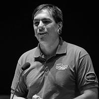 Alvar Saenz-Otero