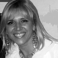 Carlina Báez
