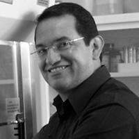 José Manuel Lozano