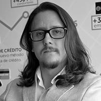 Juan Camilo Sepúlveda