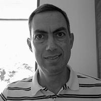 Juan Carlos Orozco