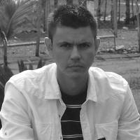 Alexander López (Cuba)