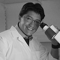 Andrés Caicedo (Ecuador)
