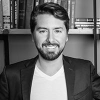 Ángel Sahagún (México)