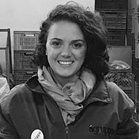Carolina Medina (Colombia)