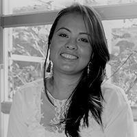 Jennifer Rodríguez (Colombia)
