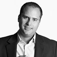 Juan Nicolás Suárez (Colombia)