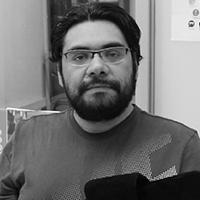 Pedro Aguilera (Chile)