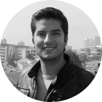 Jaime Martínez (México)