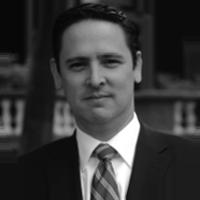 Dr. Javier Castañeda Ibarra