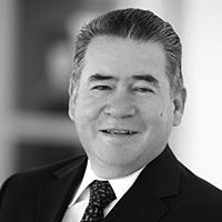 Dr. José Antonio Esquivias Romero