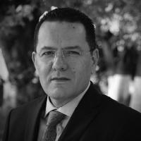 Dr. Sergio Velázquez Rodríguez