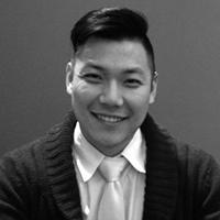 Ted Hu