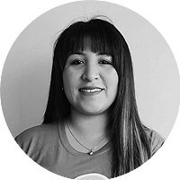Antonella Romero