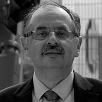 Arturo Baroncelli